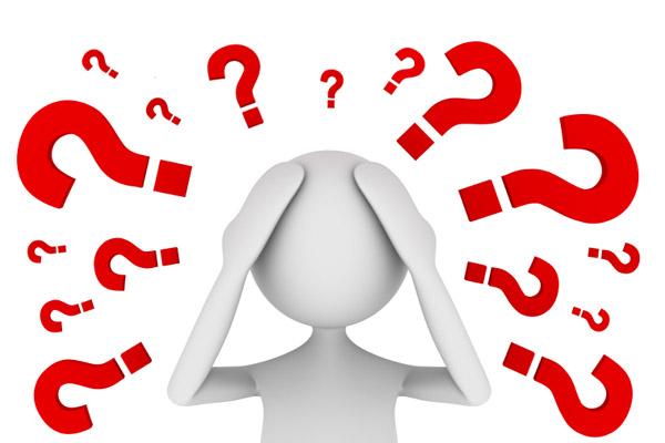 ЧТО ДАЕТ РЕГИСТРАЦИЯ ТОВАРНОГО ЗНАКА?