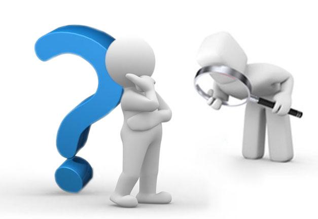 КАК ПРОДЛИТЬ СРОК ДЕЙСТВИЯ ТОВАРНОГО ЗНАКА?