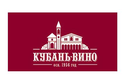 Патент винодельни «Кубань-Вино» на способ производства игристых вин
