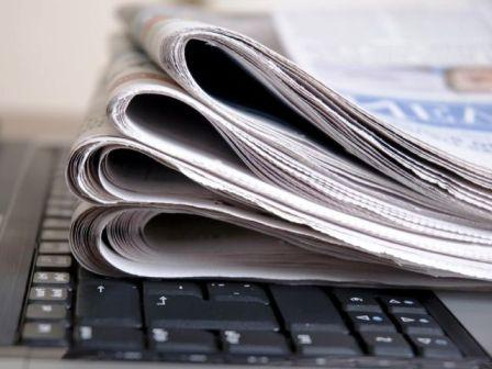 БЕСПЛАТНАЯ ПЕРЕРЕГИСТРАЦИЯ КРЫМСКИХ СМИ